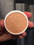 Double Dip highlighter