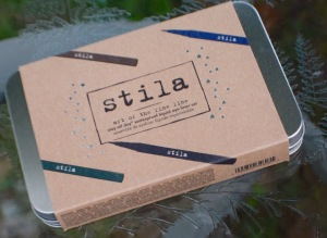 Stila Art of the Fine Line