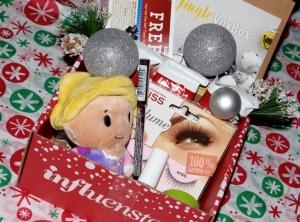 Jingle VoxBox