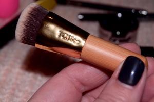 tarte Bamboo Contour Brush