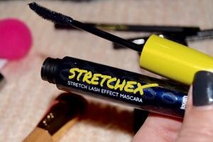 Stretchex Mascara