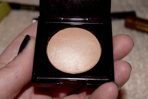 Laura Mercier Highlighter