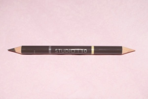 Studio 10 Brow Lift Liner