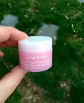 Laneige Mulberry Mask