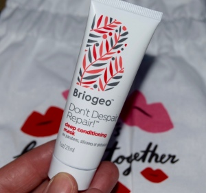 Briogeo Conditioning Hair Mask
