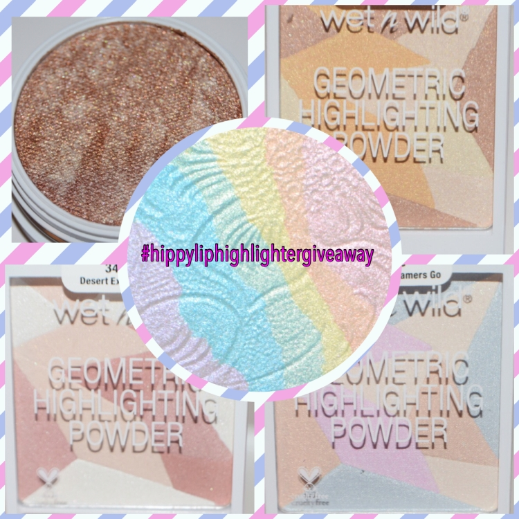 hippyliphighlightergiveaway