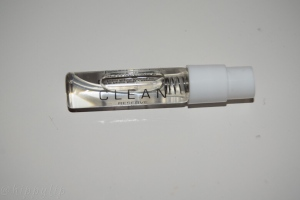 Clean Reserve Perfume