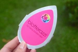 Blotterazzi