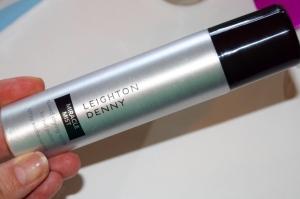Leighton Denny Miracle Mist