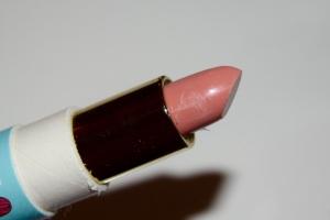 Trifle Cosmetics Lipstick