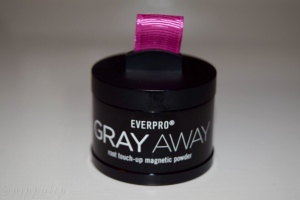 Everpro Gray Away