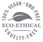 ethical-stamp_gray