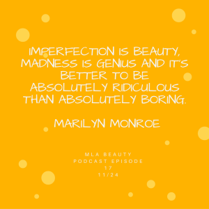 imperfection-is-beauty-madness-is-genius-and-its-better-to-be-absolutely-ridiculous-than-absolutely-boring-marilyn-monroeread-more-at-https-www-brainyquote-com-quotes-authors-m-mar