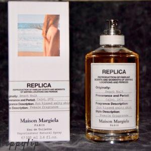 Maison Margiela Replica
